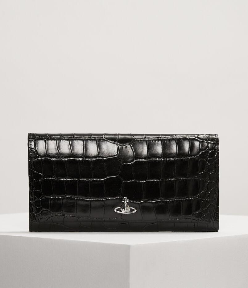 cb00c4752b Public Sale on Women Collection   Vivienne Westwood