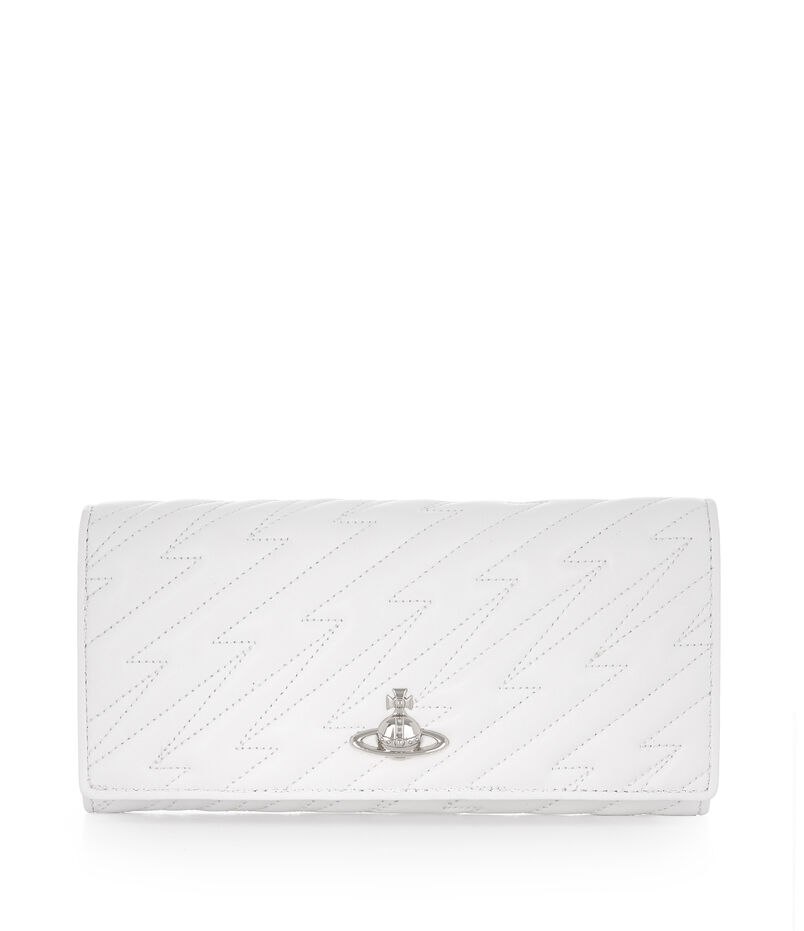 Coventry Wallet 51120005 White