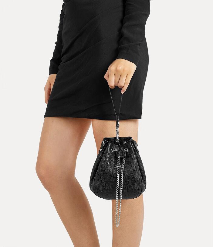 Johanna Bucket Bag 2