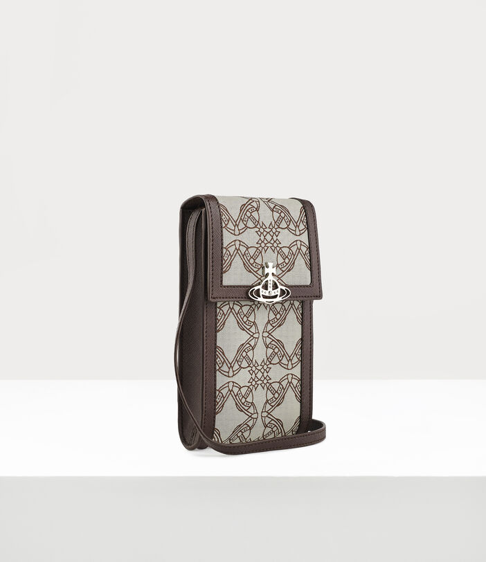 Orbmania Phone Bag 2