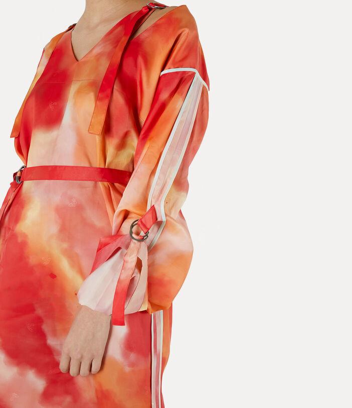 Scylla Dress 4