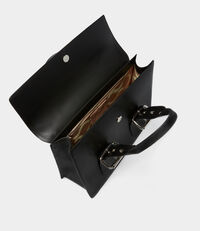 Alex Business Bag 131219 Black