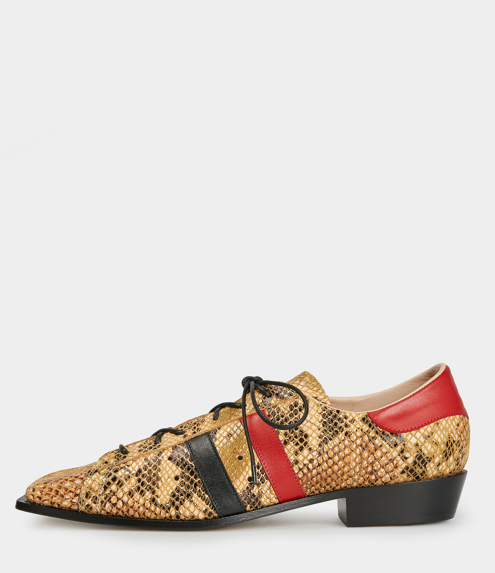 978efc9bb0 Hammerhead Trainer | Men's Lace Up Shoes | Vivienne Westwood