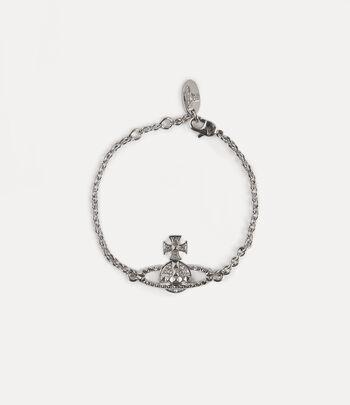 Mayfair Bas Relief Bracelet | Women