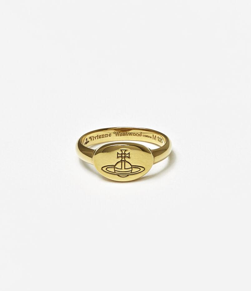 Designer Rings | Women\'s Jewellery | Vivienne Westwood