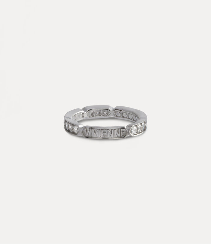 Thetis Ring 1