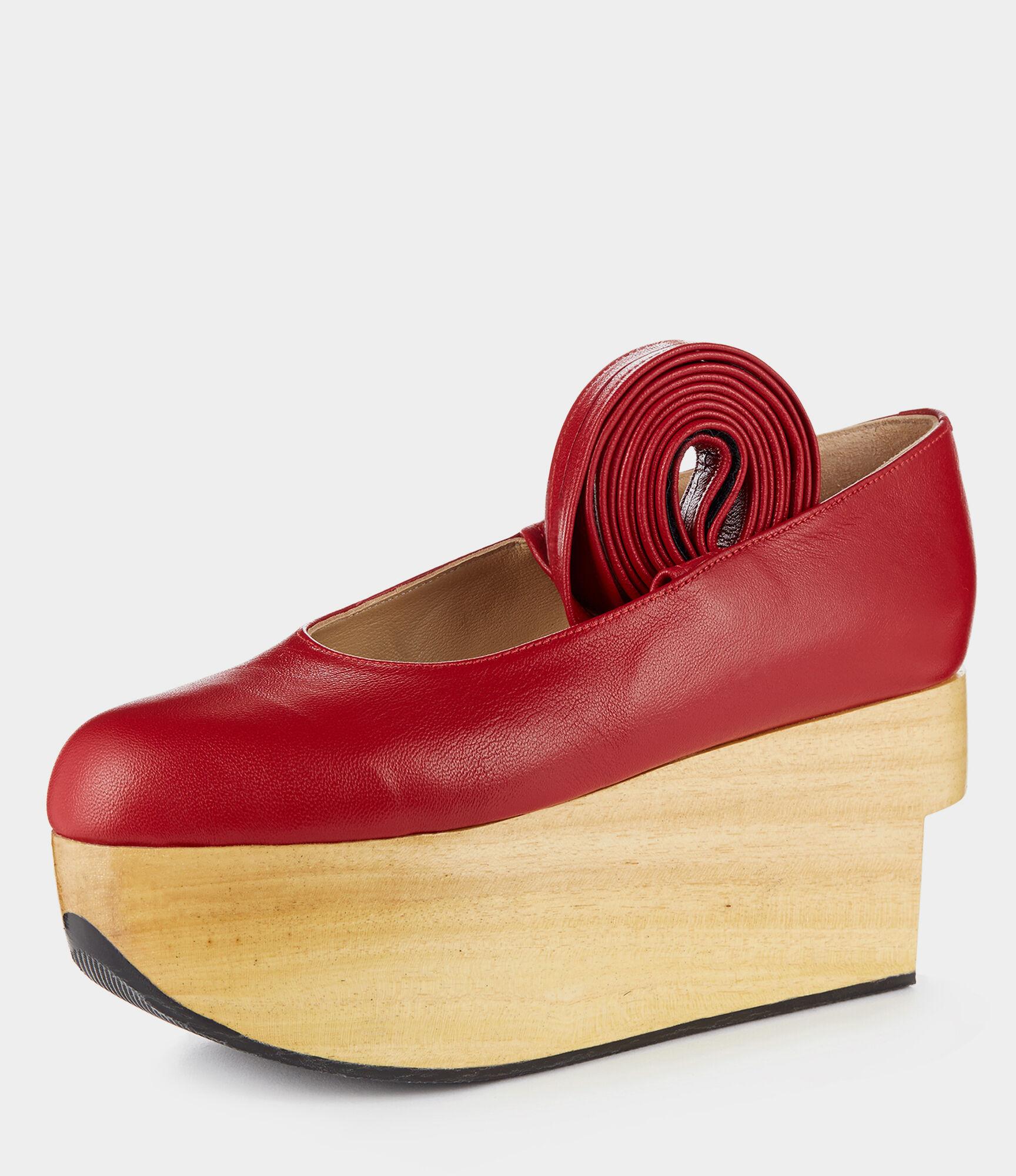 Rocking Horse Ballerina | Women's Shoes