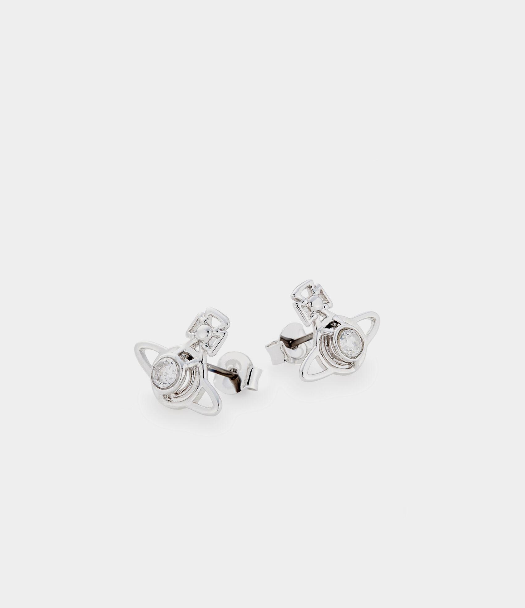0fa594696 Nora Earrings   Women's Earrings   Vivienne Westwood