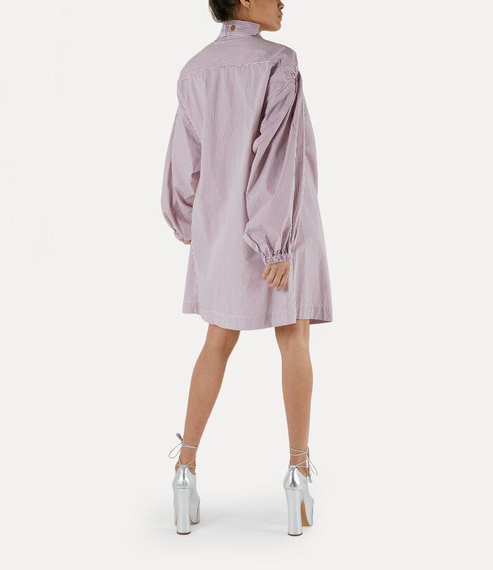 Garret Dress 3