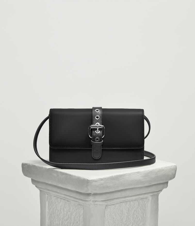 fc4c995ab3eb Women s Designer Bags