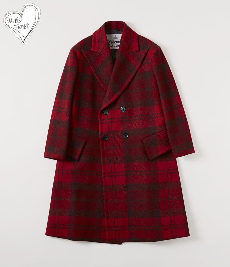 25eea0d542c New Arrivals | Designer Clothing | Vivienne Westwood