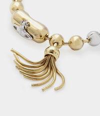 Olga Tassel Bracelet
