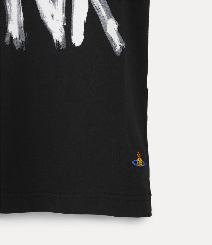 Man Punk T-Shirt 6