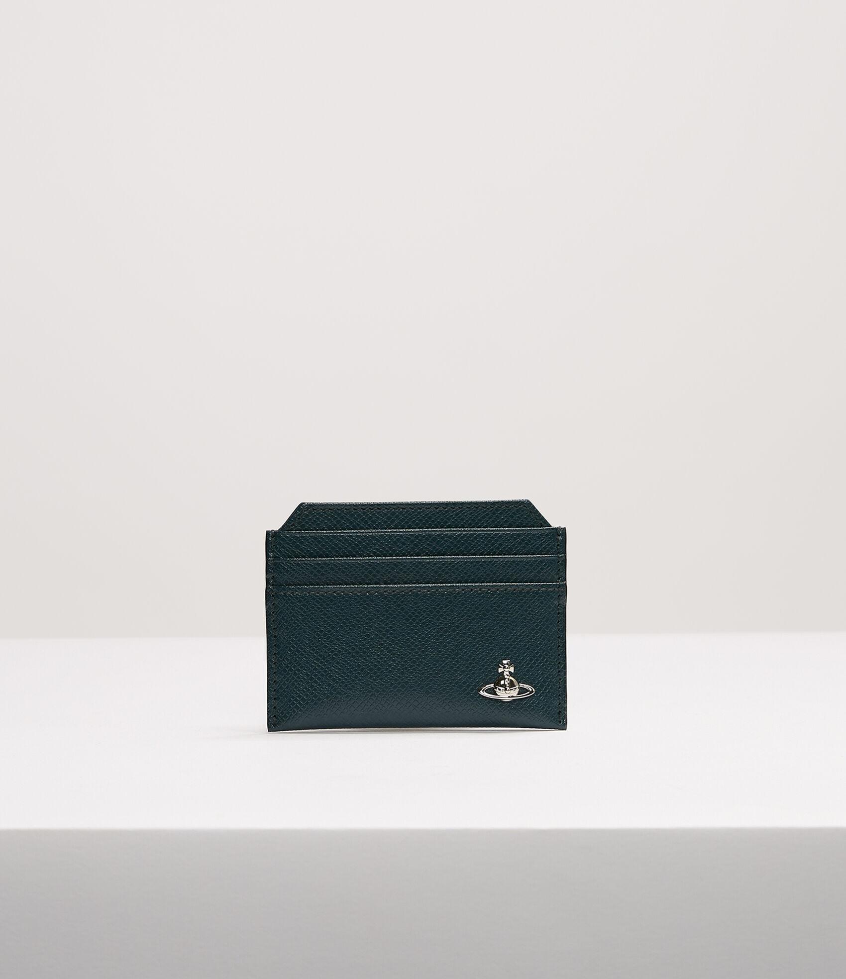 47cbef4cd89 Vivienne Westwood Men s Designer Wallets