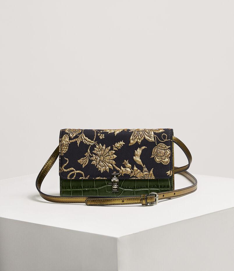 087dbce2e88e Bags   Women's Bags   Vivienne Westwood