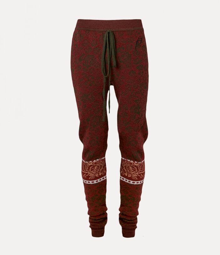 Tyrol Pants 1