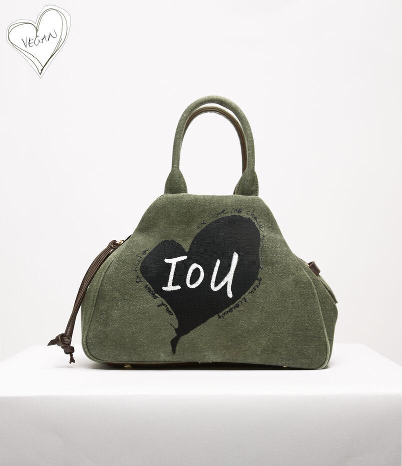 eb1fbd94db5 Bags | Women's Bags | Vivienne Westwood