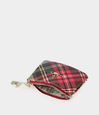 Derby Coin Purse