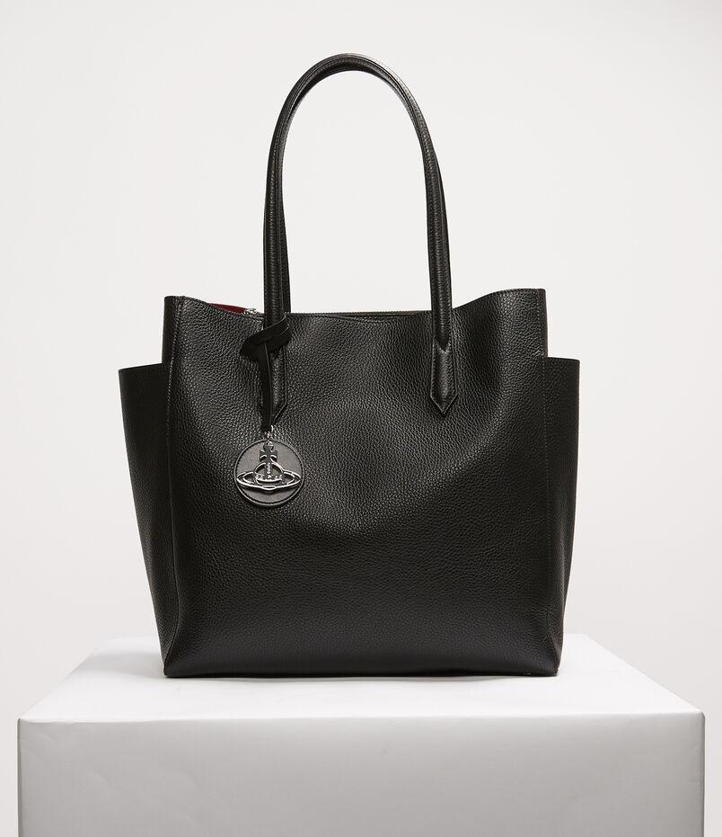 dae74f45cd Women s Designer Handbags