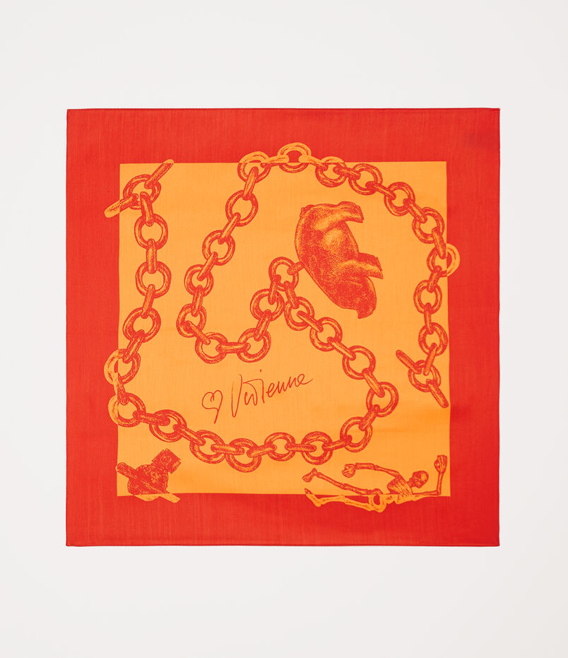 00a05cb582 Men's Designer Accessories | Vivienne Westwood