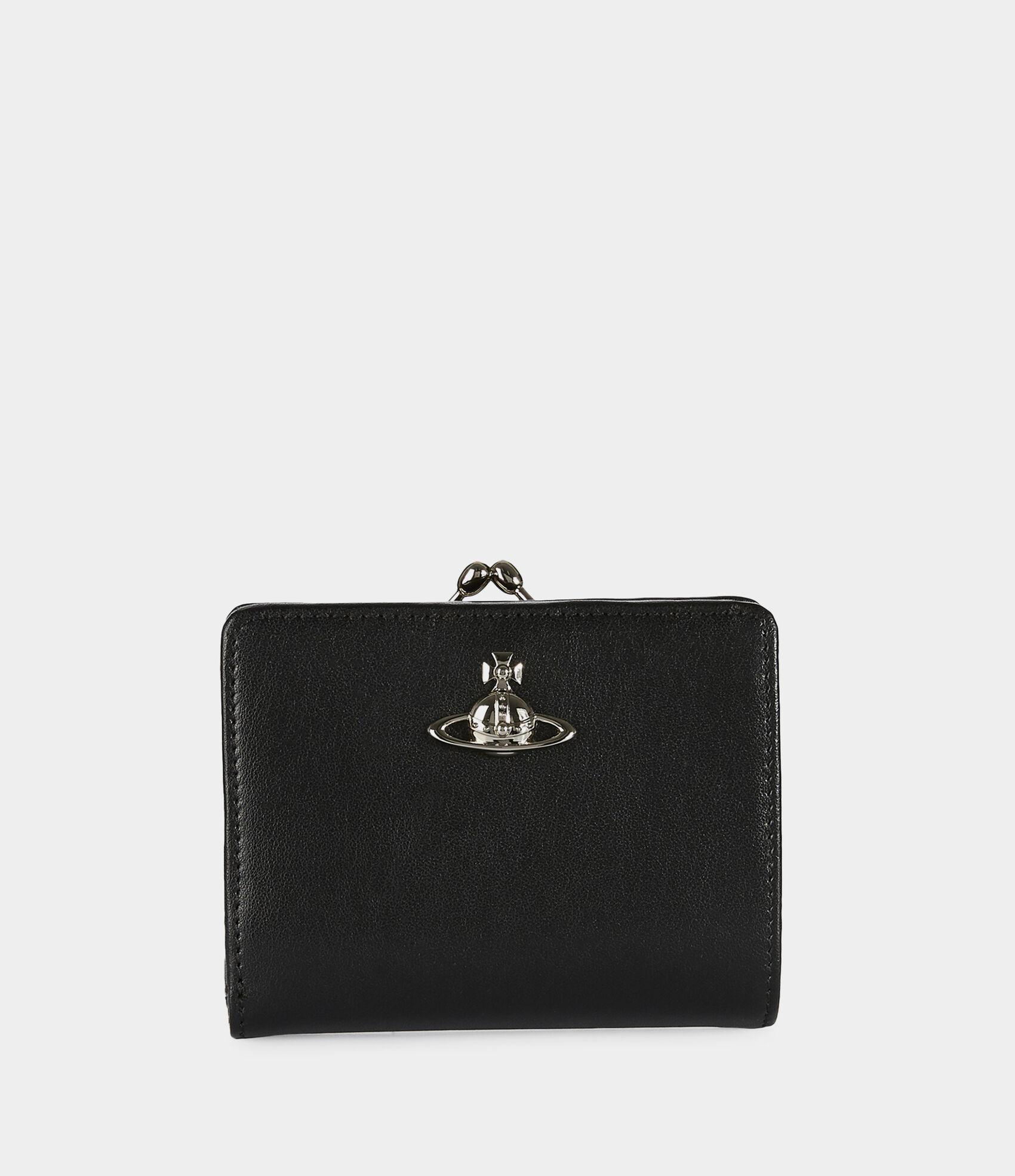 e67ed1d72ae Vivienne Westwood Women's Designer Wallets and Purses | Vivienne ...