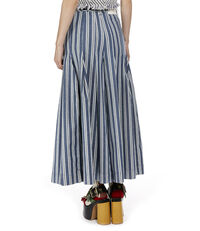 Opal Trousers Stripes