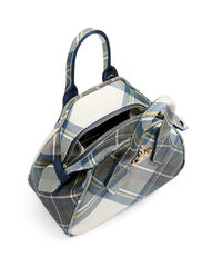 Small Yasmine Bag 45030001 Stewart