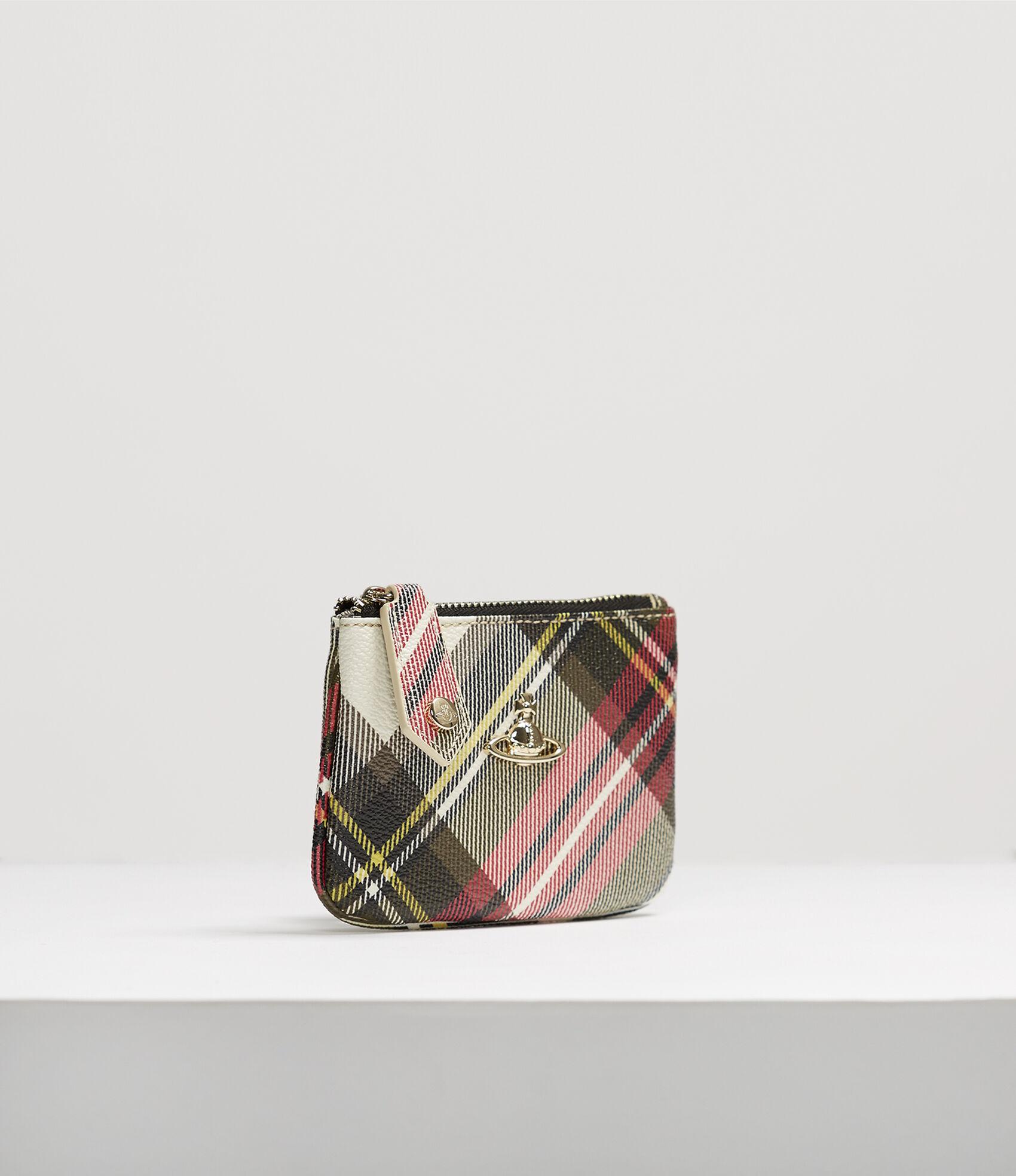 ab76ec99b Vivienne Westwood Women's Designer Wallets and Purses | Vivienne ...
