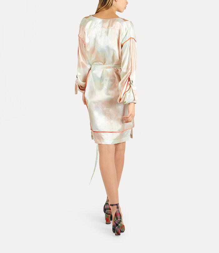 Scylla Dress 3