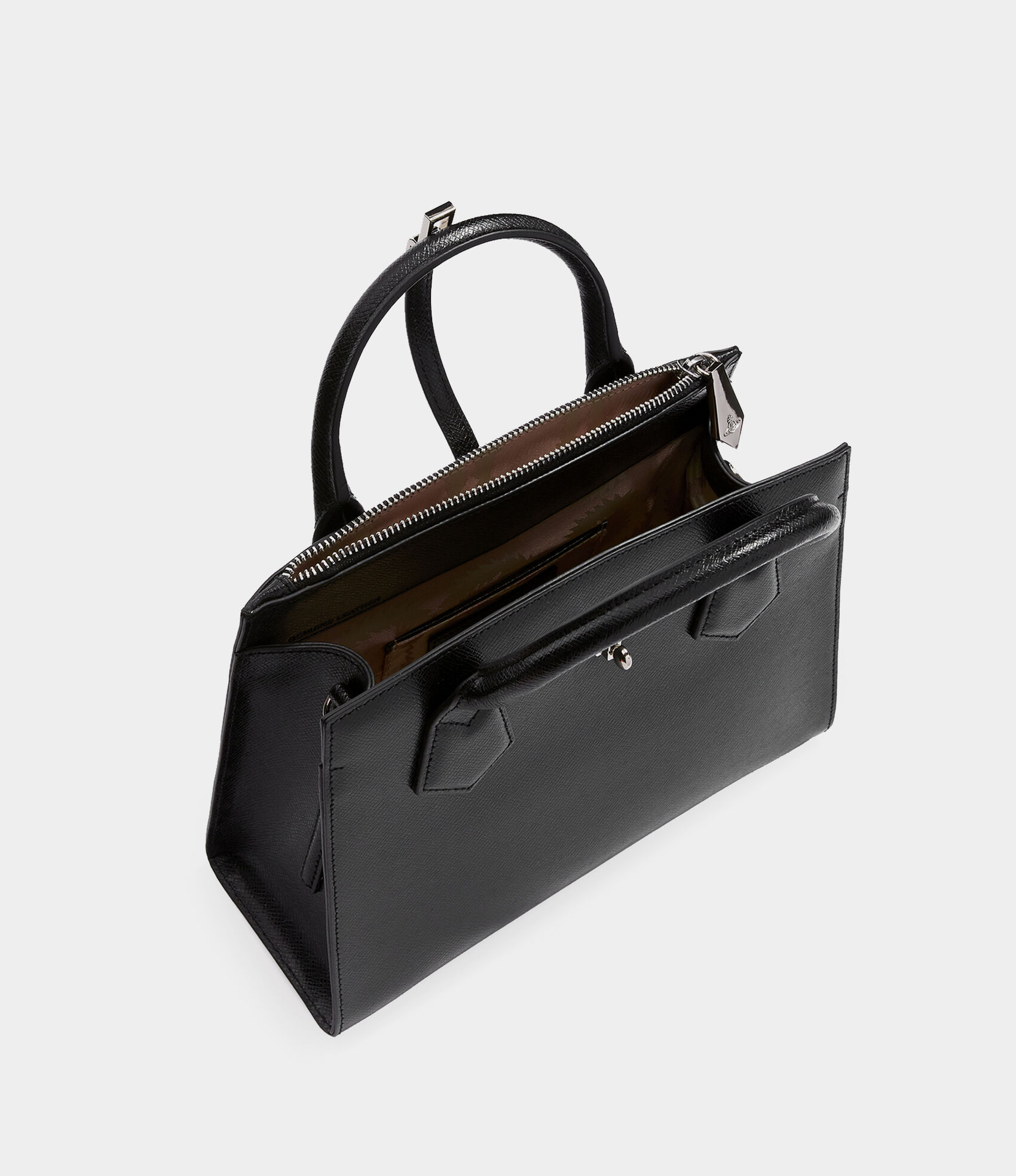 Vivienne Westwood Women s Designer Handbags  a846b34f758c6