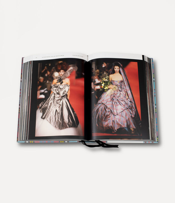 Vivienne Westwood Catwalk: The Complete Collections 9