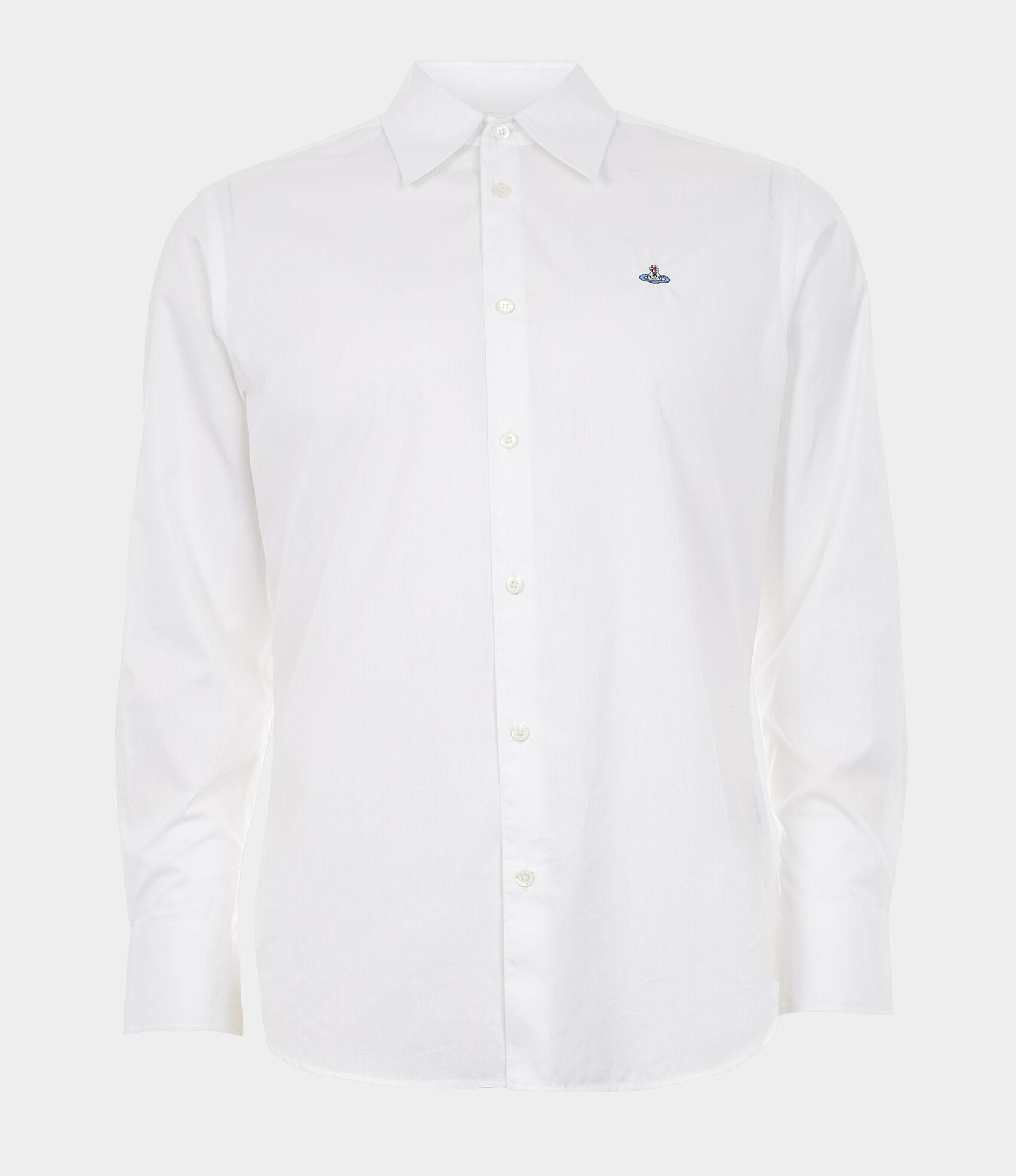 99fae786dc Vivienne Westwood Men's Designer Shirts | Men's Shirt | Vivienne ...
