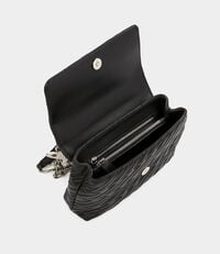 Medium Coventry Handbag 42020030 Black