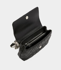 COVENTRY MEDIUM HANDBAG
