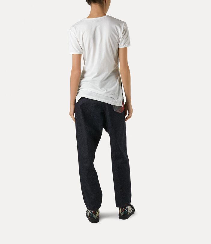 Boucher T-shirt 3