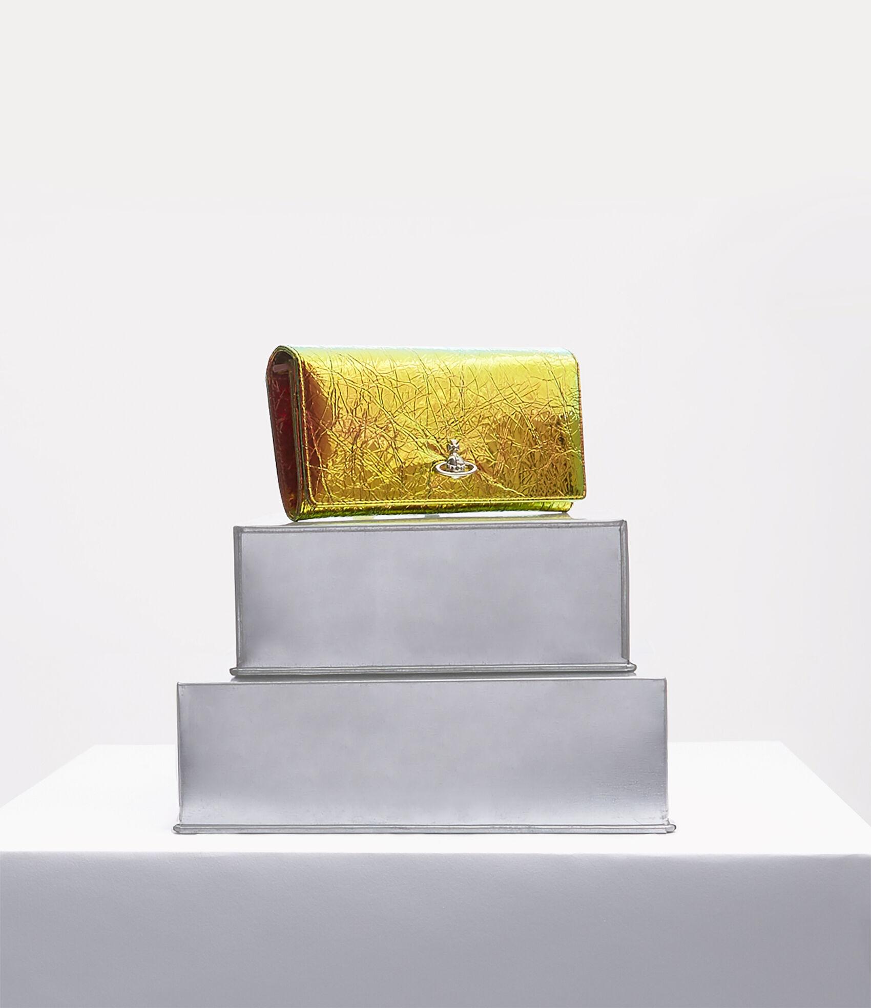 99fc2dac8 Vivienne Westwood Women's Designer Wallets and Purses | Vivienne ...
