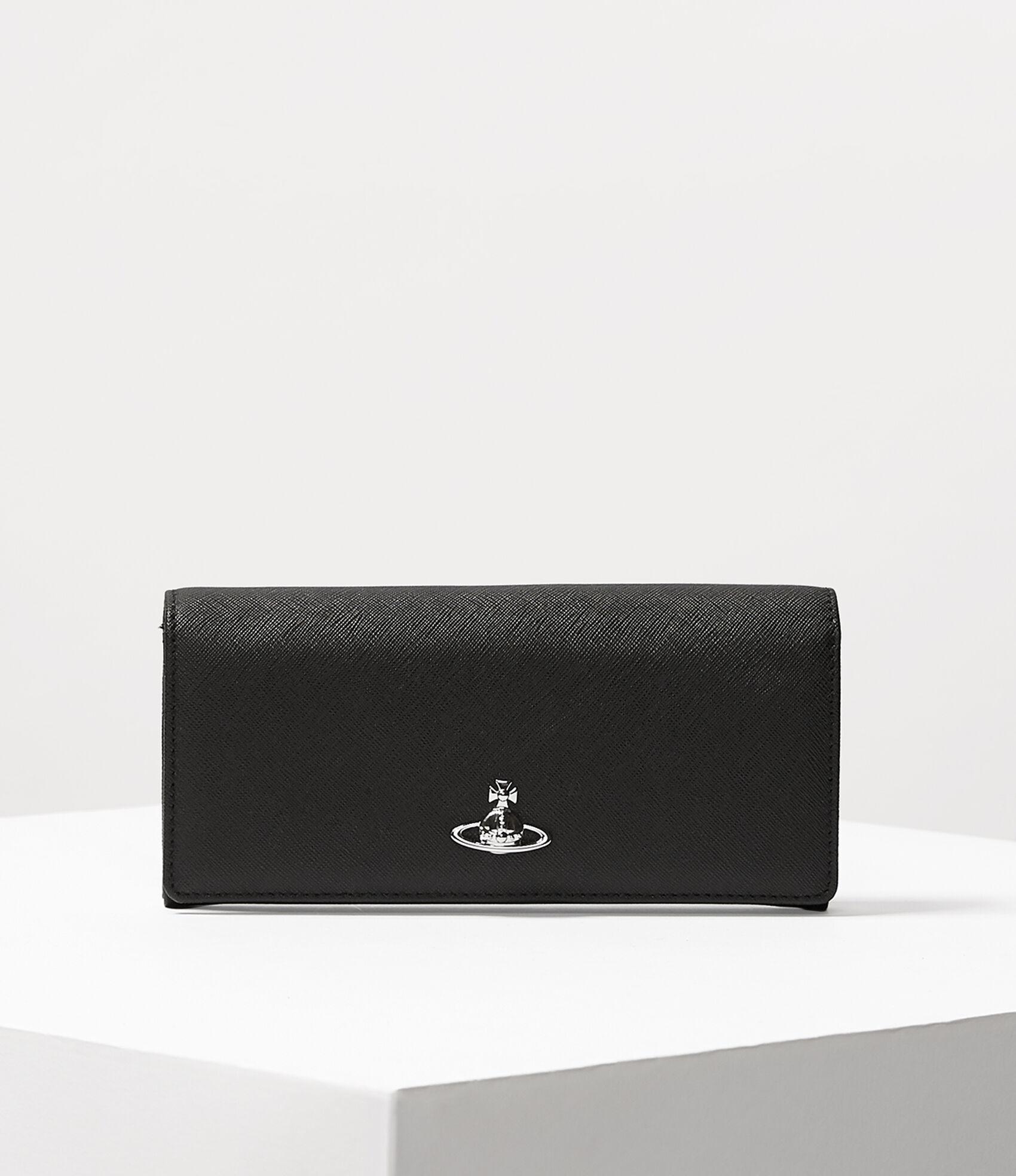 c29fb5c70c60 Vivienne Westwood Women's Designer Wallets and Purses | Vivienne ...
