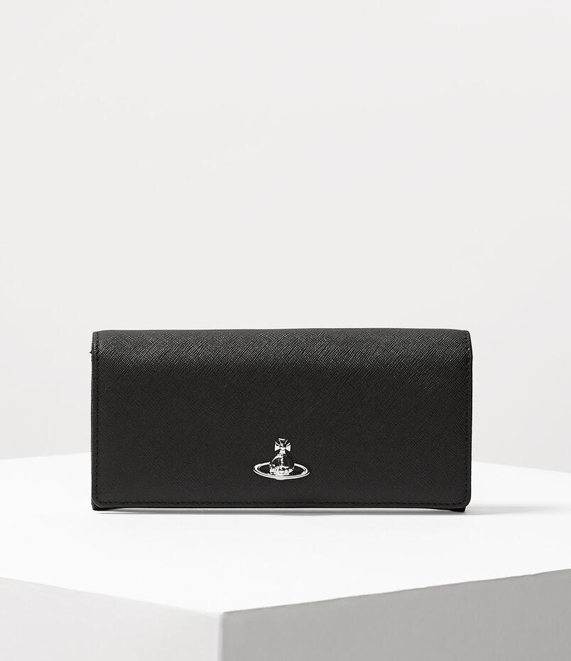 445be0e8407 Women's Designer Wallets and Purses | Vivienne Westwood