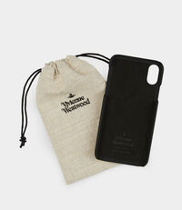 IPHONE X/XS – IPHONE CASE