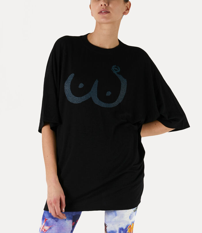 Dolly T-shirt 3