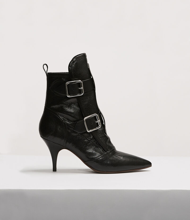 8b4886df734 Women s Designer Boots Women