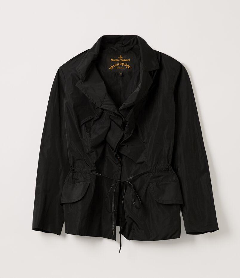 4e83e5c31e8 Clothing | Women's Clothing | Vivienne Westwood