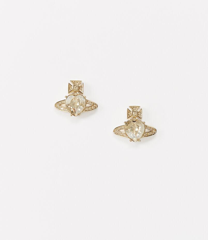 64de8feff Jewellery | Women's Jewellery | Vivienne Westwood