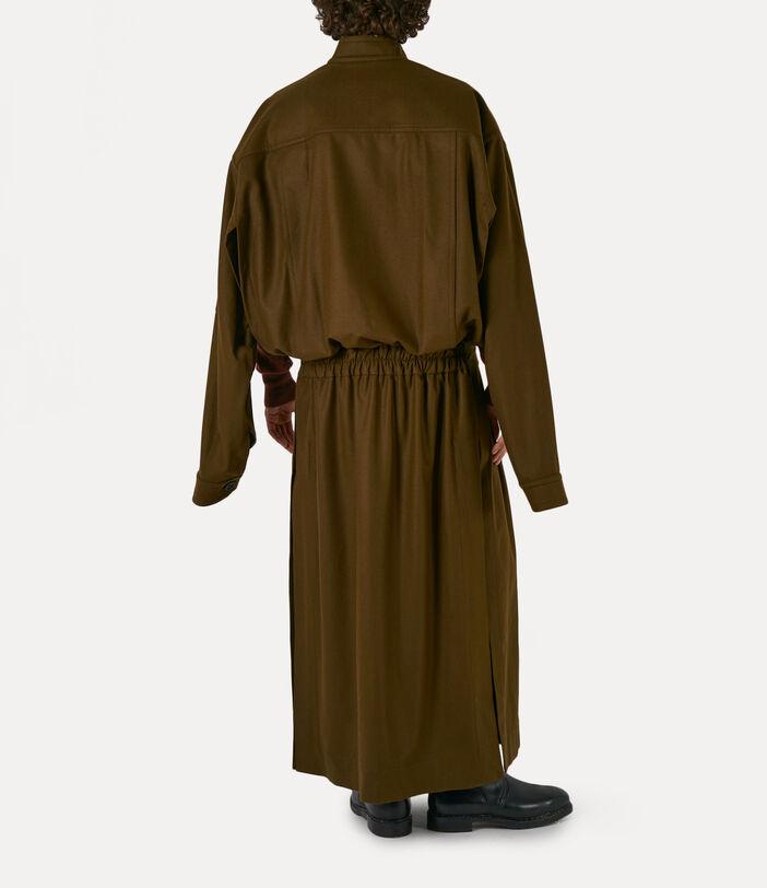 Sahara Coat 3