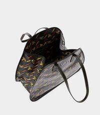 Colette Medium Handbag Black