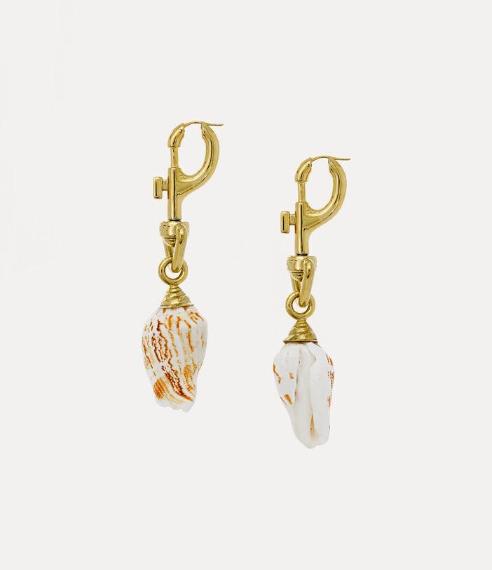Lucrezia Earrings 2