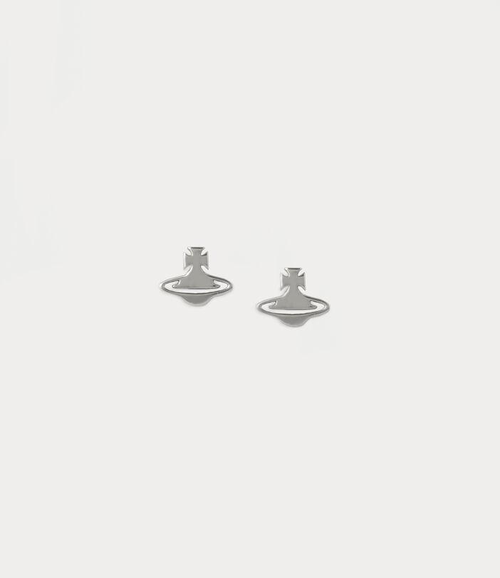 Carmen Earrings 1