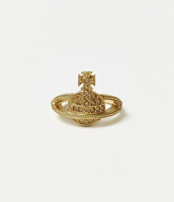 Mini Orb Ring 2