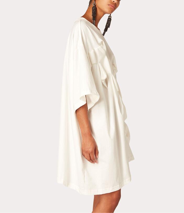 Strauss T-Shirt White 3