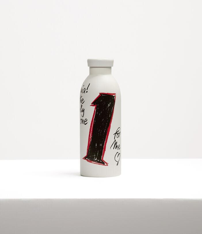 Gaia Clima Bottle 1